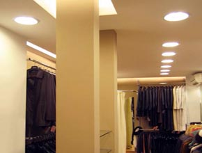 Matel leather store - Athens